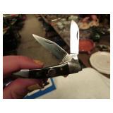 SABER POCKET KNIFE