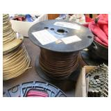 ROLL OF WIRE -- 18/2