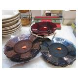 PRINCESS HOUSE DISHES