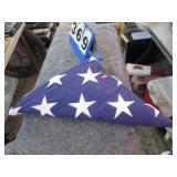 AMERICAN FLAG LG