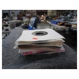 45 RPM RECORDS