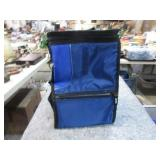 ARTIC ZONE LUNCH COOLER