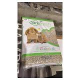 Care Fresh Animal Bedding