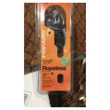 Fiskars Tree Pruner