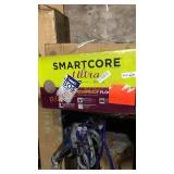 SmartCore Ultra Waterproof Flooring