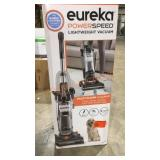 Eureka PowerSpeed Lightweight Vacuum