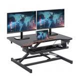 """32"""" Standing Desk"""