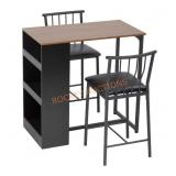 Dining Table Set kitchen table