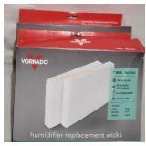 Vornado Humidifier Replacement Wicks