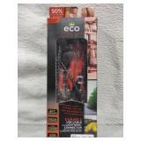 Eco Survivor USB Cable
