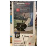 TRIMMER-PLUS