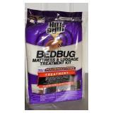 6 Bed Bug Treatment Kit
