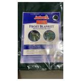 Jobes Frost Blanket
