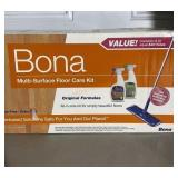 Bona Multi-Surface Floor Catie Kit