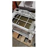 Denali Aire window air conditioner