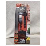 2 - ECO Survivor USB cable