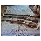 Consignment Auction. Guns, Antiques,Coins, Shop Equipment