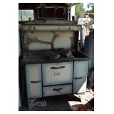 VEHICLES, HOUSEHOLD, TOOLS & ANTIQUES