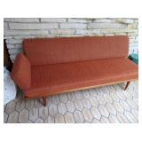 Minerva couch France and Sons