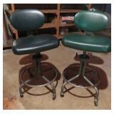 task stools
