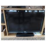 "42"" flat screen television"