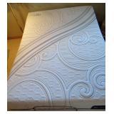 adjustable base full size bed