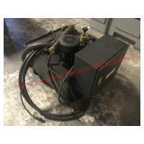 Sameca Sam 45 Hydraulic Power Unit