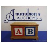 Antiques, Collectibles, and More! Saturday August 11th, 12pm!