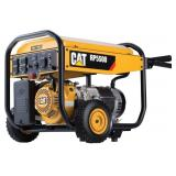 CAT RP5500 Portable Gas Generator