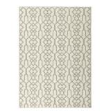 "R402542 Coulee Ashley Rug -  60"" W x 84"" D"