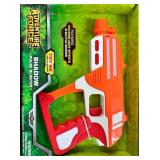 Shadow Force Blaster Toy