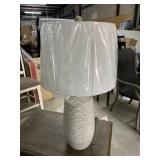 Ashley Table Lamp