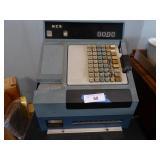 NCR cash register