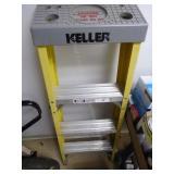Keller 4