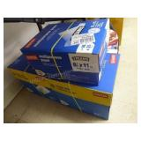 4 boxes multipurpose paper