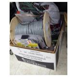 Misc. wire / cable