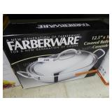 Farberware casserole
