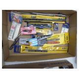 Misc. tools