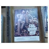 1977 Sears catalogue