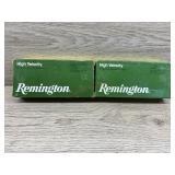 Remington 30-30 Win 170 gr soft point 20 center