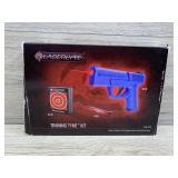 Laserlyte training tyme kit