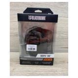 S&W M&P shield 9/.40 Blackhawk hip holster right