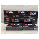 WPA polyformance .223 Remington 55 gr FMJ 20
