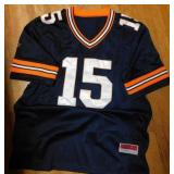 Arena Gear football jersey, looks like Chicago