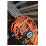 Stihl Weed Eater, FS 850R, straight shank,