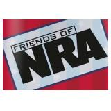 Friends of the NRA / Harrison, Ar.