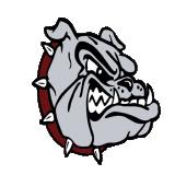 Muldrow Bulldog Football Quarterback Club