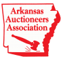 Arkansas Auctioneers Convention