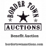 Benefit / Fundraiser Auction