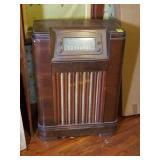 Philco Vintage Radio
